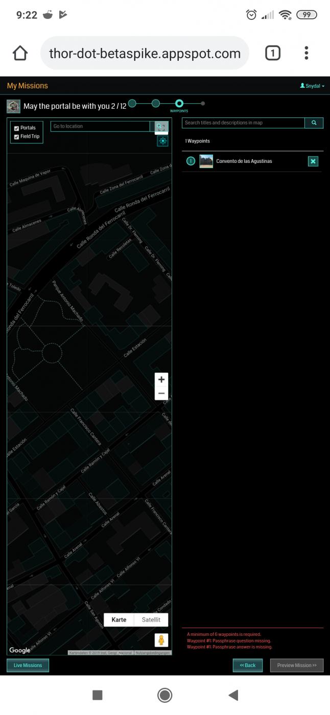 Screenshot_2019-10-27-09-22-12-418_com.android.chrome.png