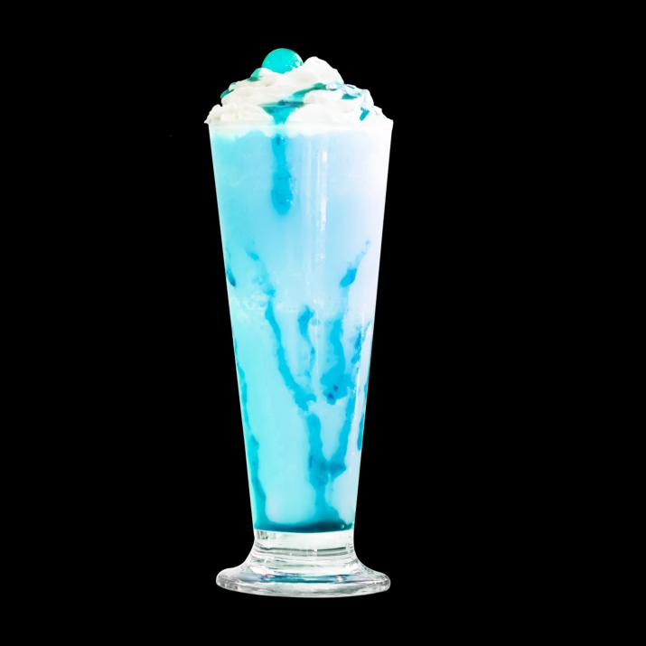Milkshake-Blue.png