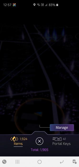 Screenshot_20200330-005740_Ingress.jpg