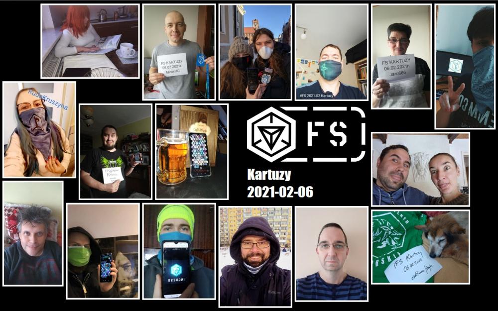 fs-kartuzy-2021-02.jpg