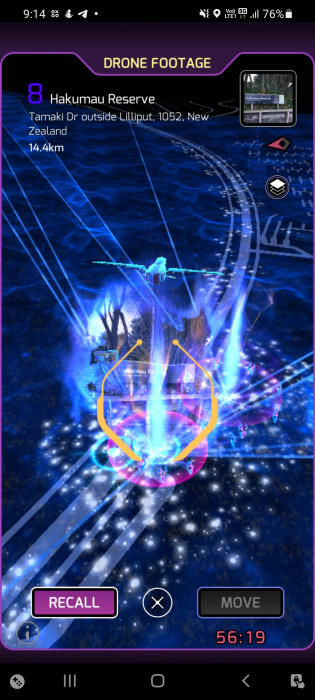 Screenshot_20210504-091405_Ingress.jpg