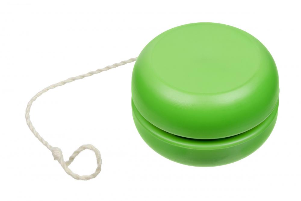 Yo-Yo-Plastic-Toy-Green.jpg