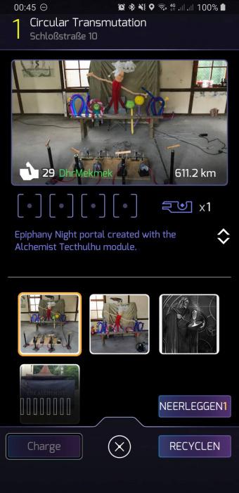 Screenshot_20200326-004509_Ingress.jpg