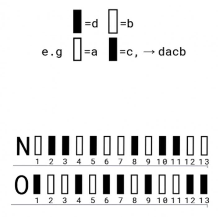 7F27DD1F-4C68-406A-8F07-4554EB84F64B.jpeg