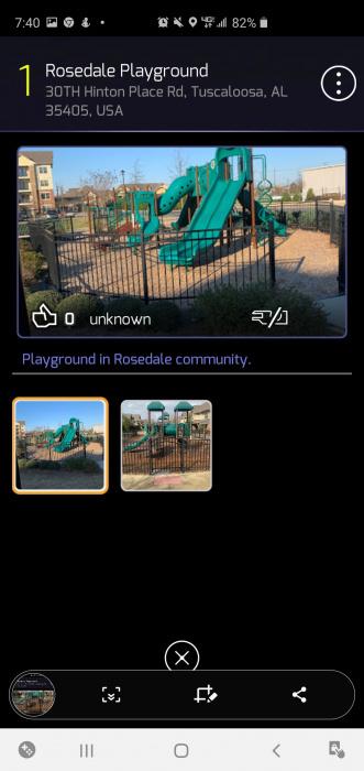 Screenshot_20200215-194008_Ingress.jpg