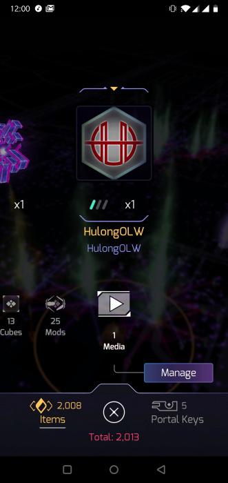 Screenshot_20200303-120034.jpg