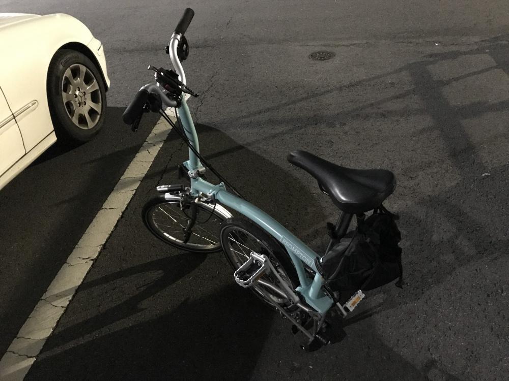 brompton_on_car.jpg