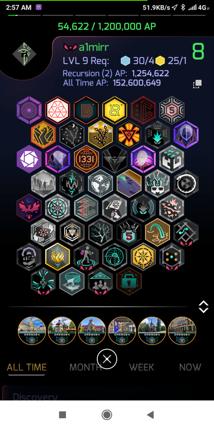 Screenshot_2019-11-17-02-57-03-757_com.nianticproject.ingress.png
