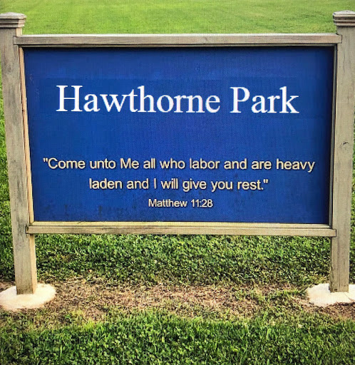 hawthorne_park9.jpg