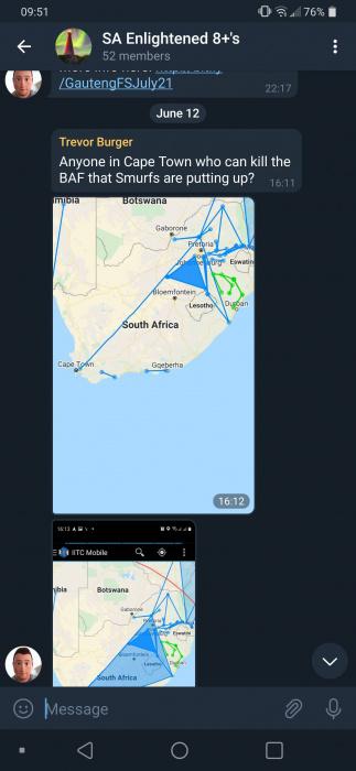 Screenshot_20210614-095149.jpg