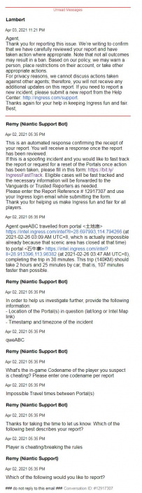 FireShot Screen Capture #4820 - 'Gmail - You have an unread message from Niantic Support' - mail_google_com_mail_u_0_ik=5cf6ec116d&view=pt&search=all&.jpg