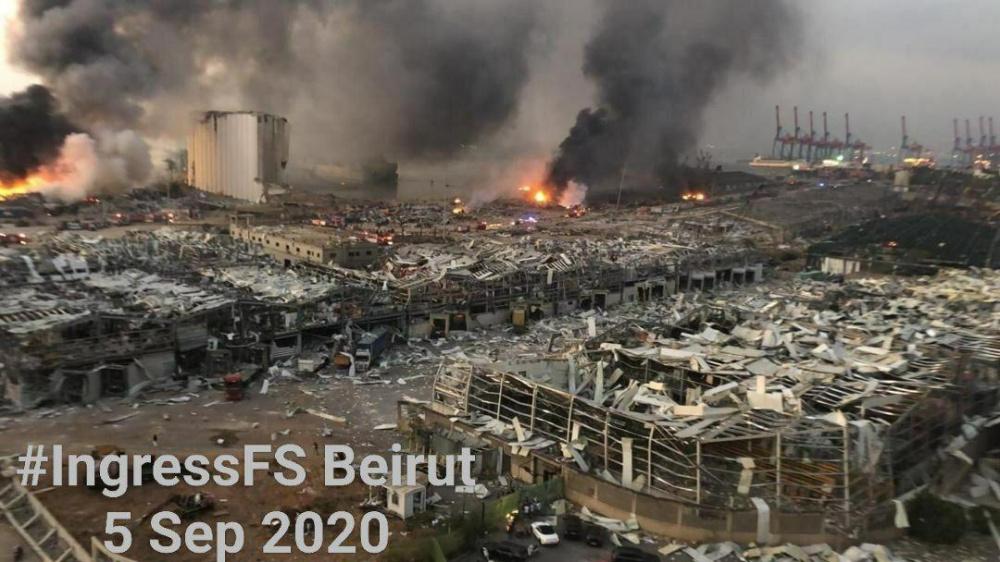 BeirutExplosionIFS_Sep2020.jpg