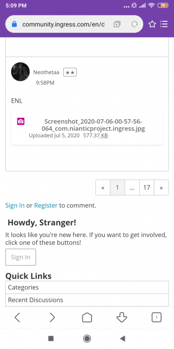 Screenshot_2020-07-05-17-09-44-148_com.android.browser.jpg
