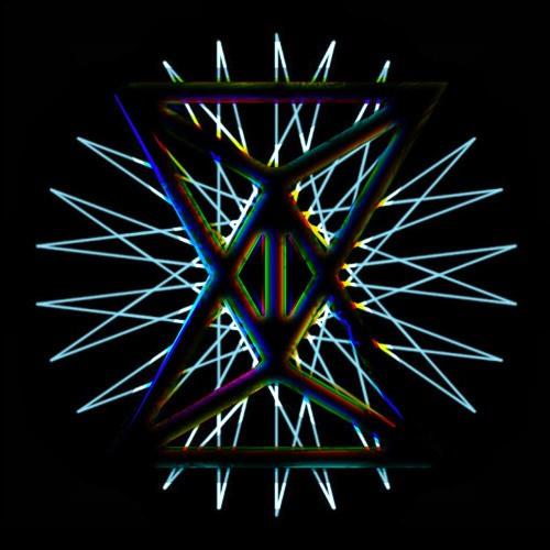 avatars-000657503738-fyfaoq-t500x500.jpg
