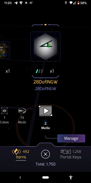 Screenshot_20200329-112003.png