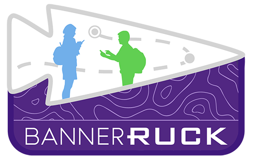 BannerRuck Patch small.png
