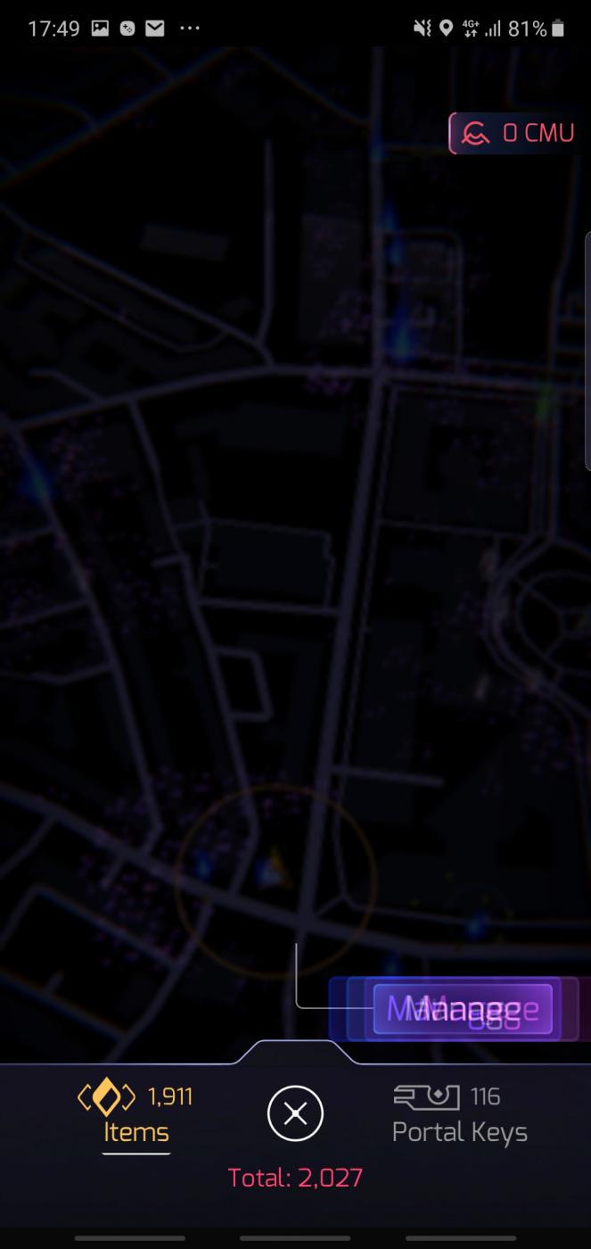 Screenshot_20191202-174902_Ingress.jpg