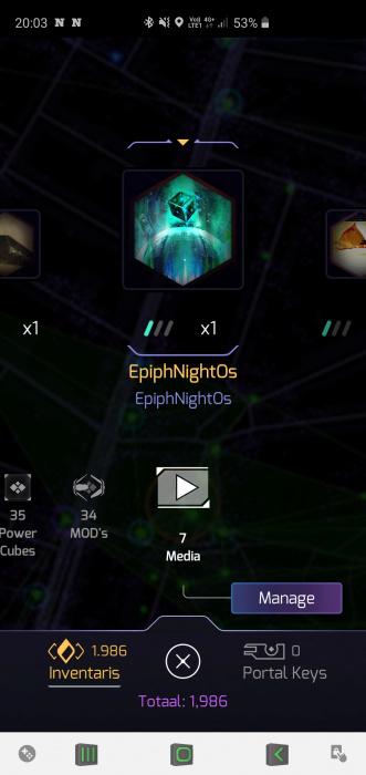 Screenshot_20200318-200334_Ingress.jpg