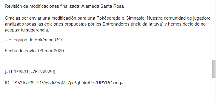 Prueba1.png
