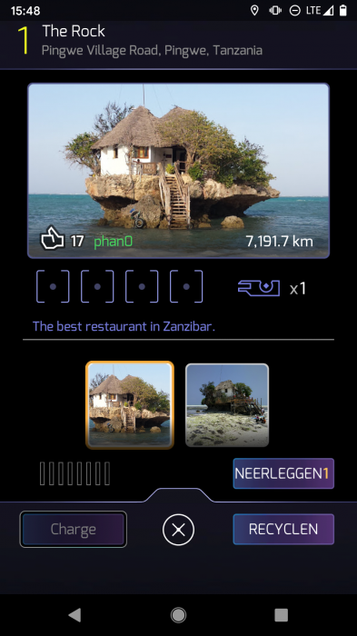 The Rock Zanzibar.png