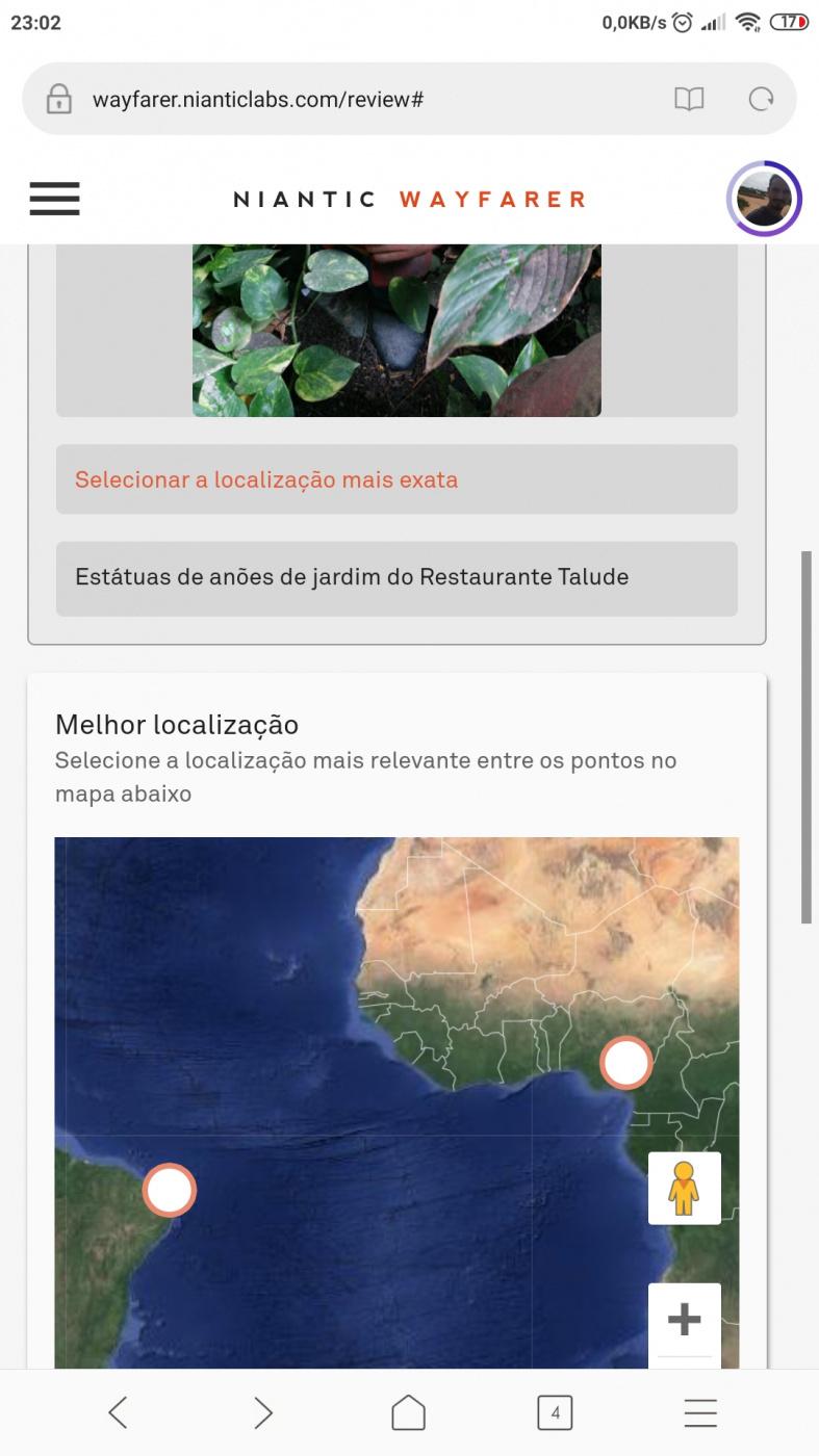 Screenshot_2019-11-11-23-02-36-652_com.android.browser.jpg