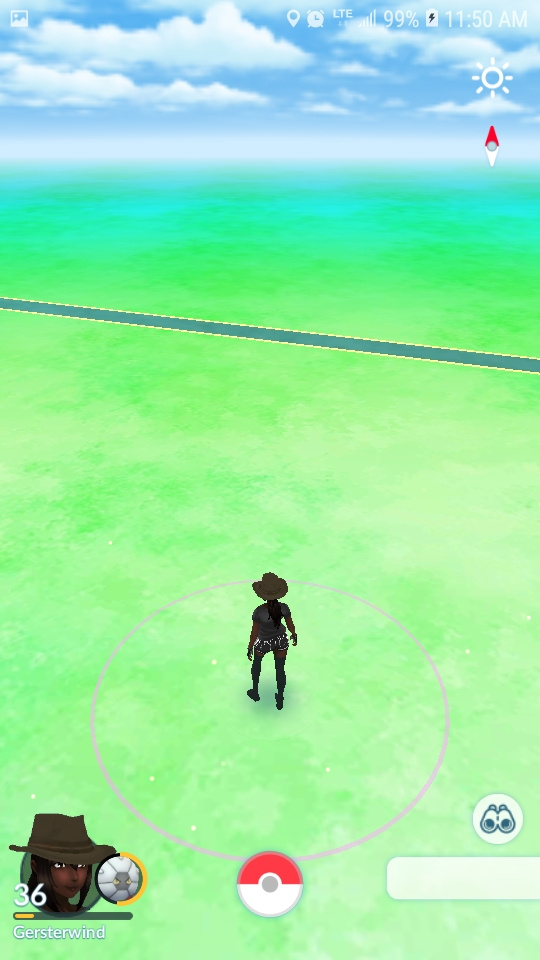 Screenshot_20190930-115046_Pokmon GO.jpg