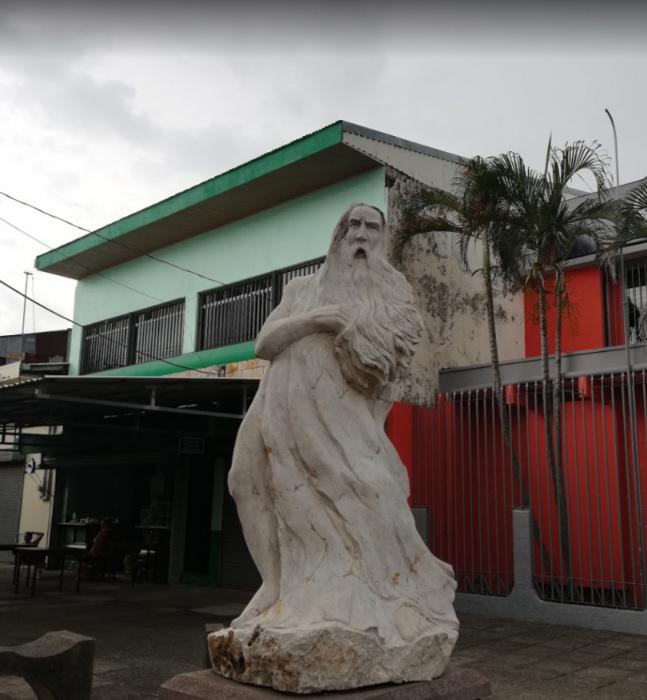 Puntarenas3.jpg