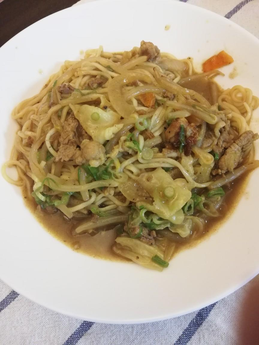 curry-soba-img.jpg