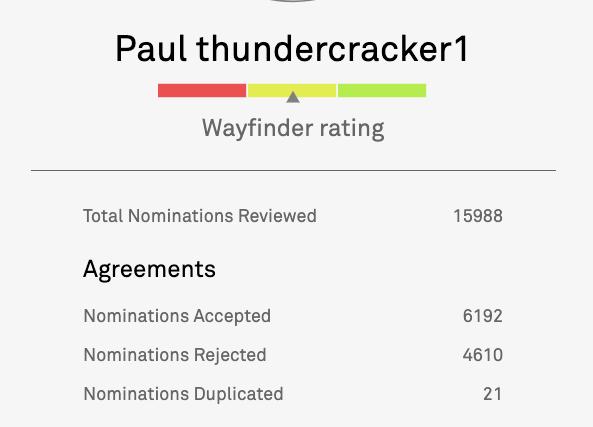 Wayfarer_profile.png