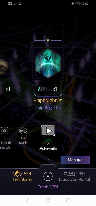 Screenshot_20200318_140907_com.nianticproject.ingress.jpg