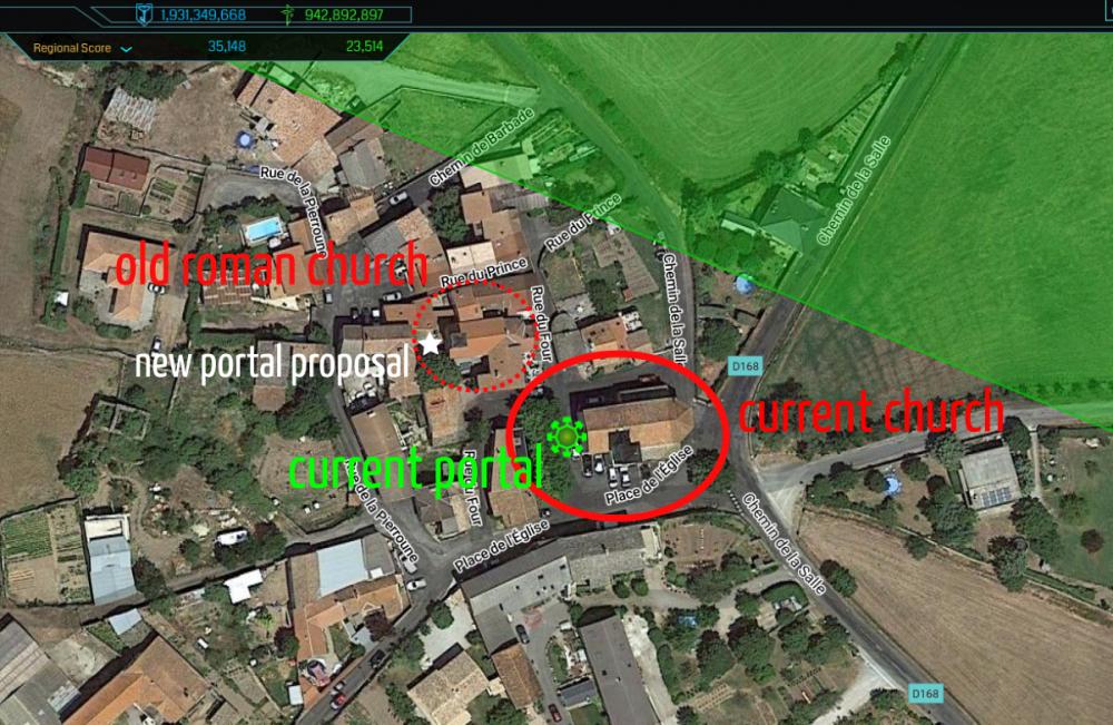 duplicate_saint-germain_portal.png