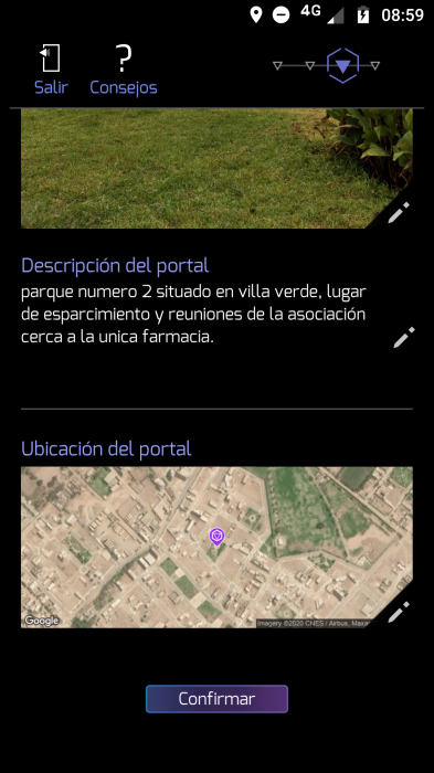 Screenshot_20200519-085953.png