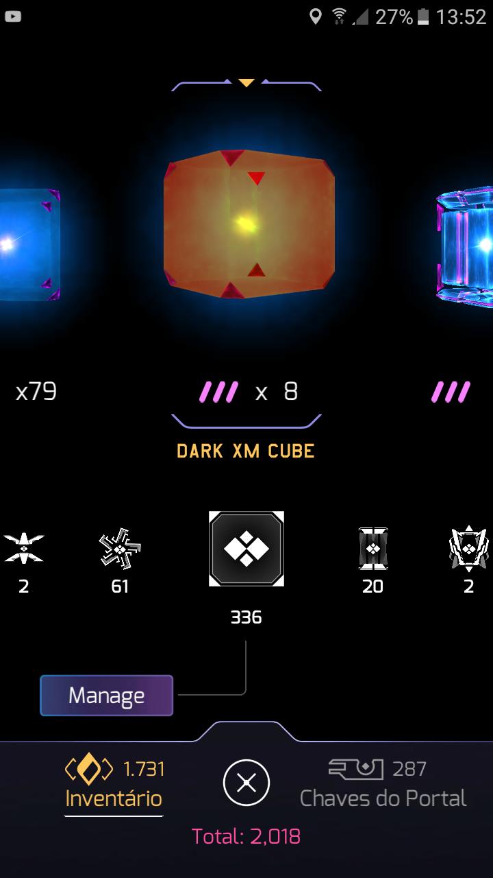 Dark XM Cube.png