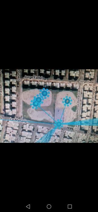Screenshot_20200414_231709_com.android.gallery3d.jpg