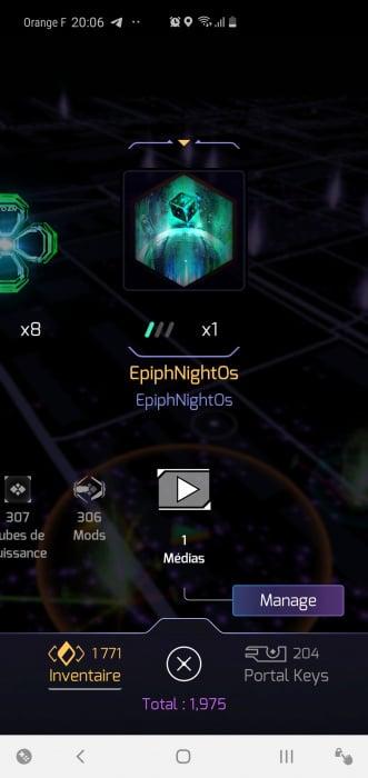 Screenshot_20200318-200625_Ingress.jpg