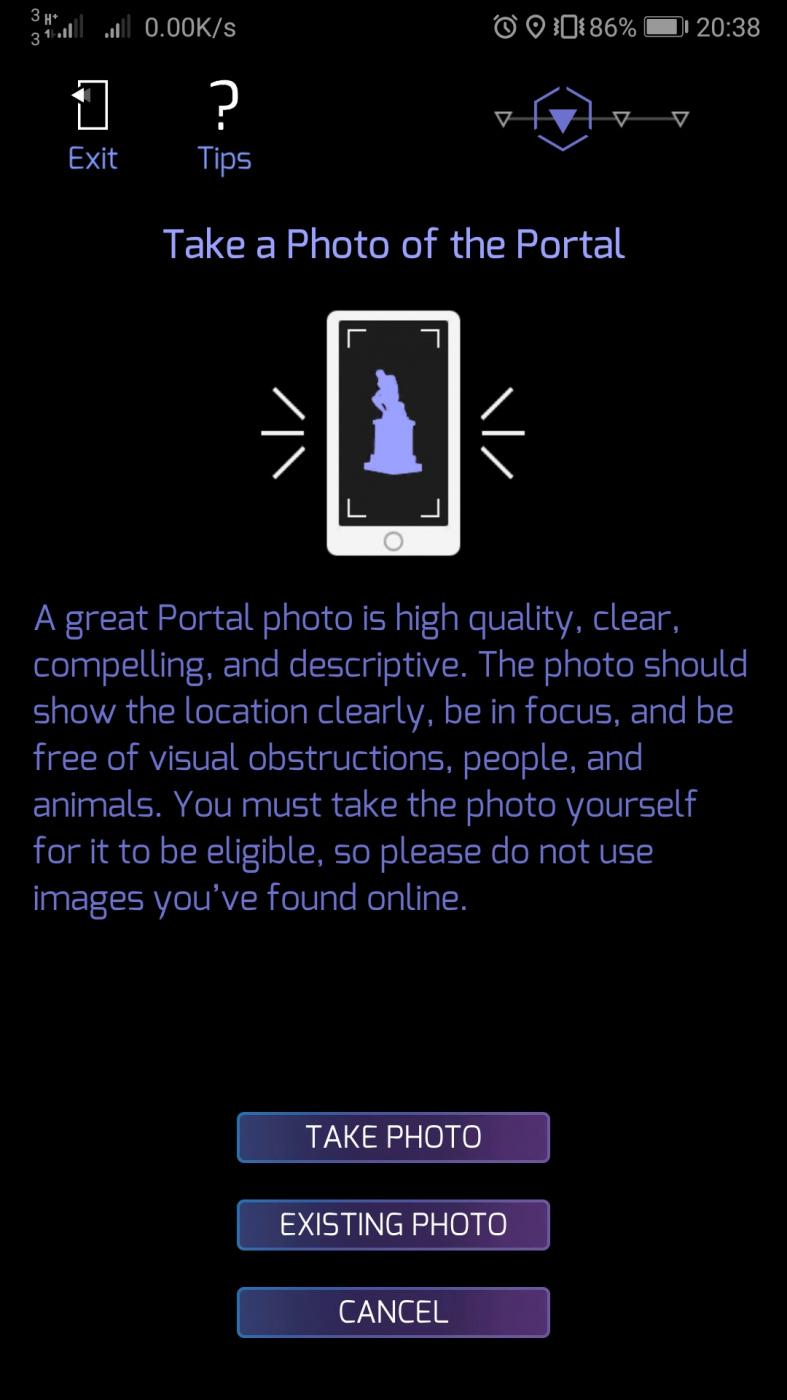 Screenshot_20190907_203846_com.nianticproject.ingress.jpg