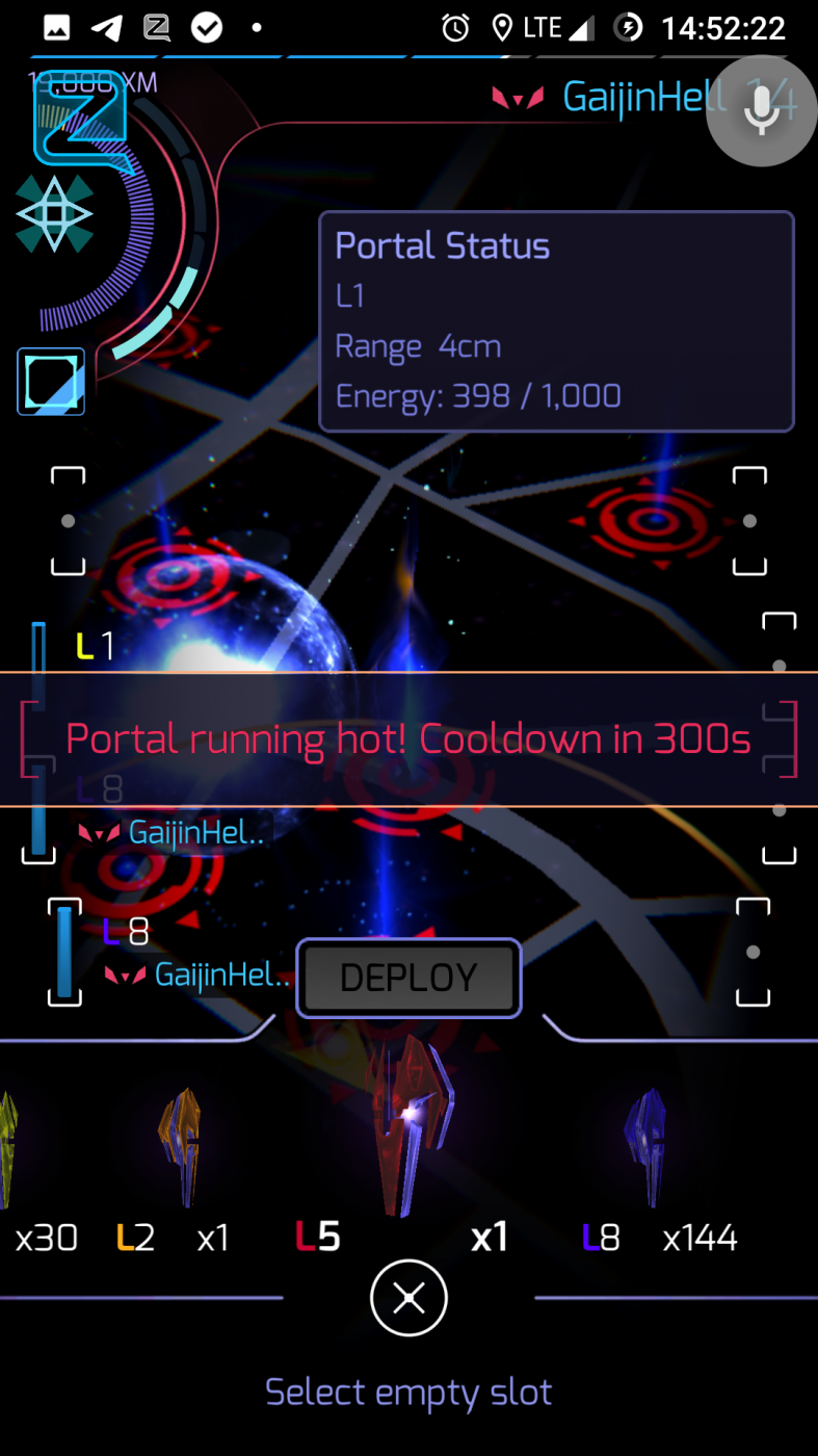 Screenshot_20191012-145224_Ingress.png