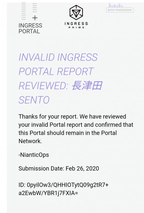 Screenshot_2020-04-13-02-38-55-65.png