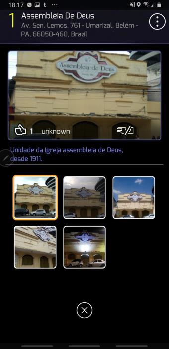 Screenshot_20200310-181715_Ingress.jpg