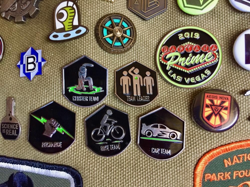 pins2.jpg
