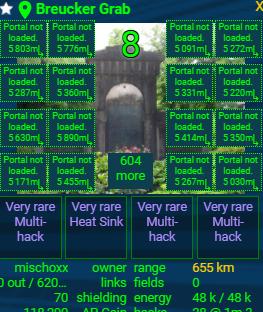portal-breucker-grab.png