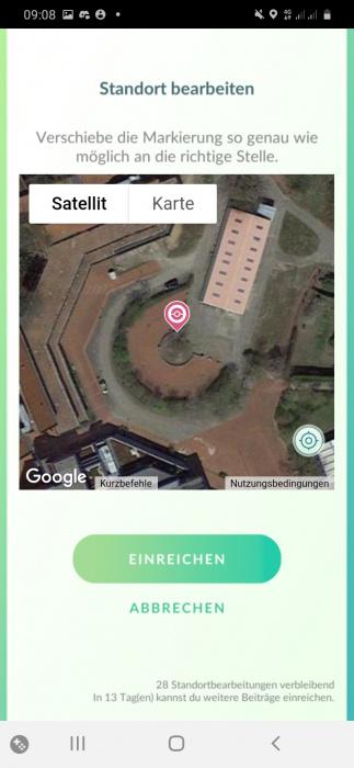 Screenshot_20210906-090851_Pokmon GO.jpg
