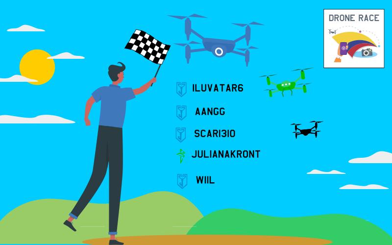 DroneRace3.png