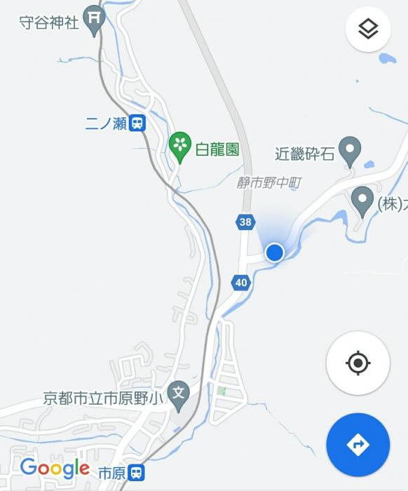 Screenshot_20210508-173405_Maps.jpg