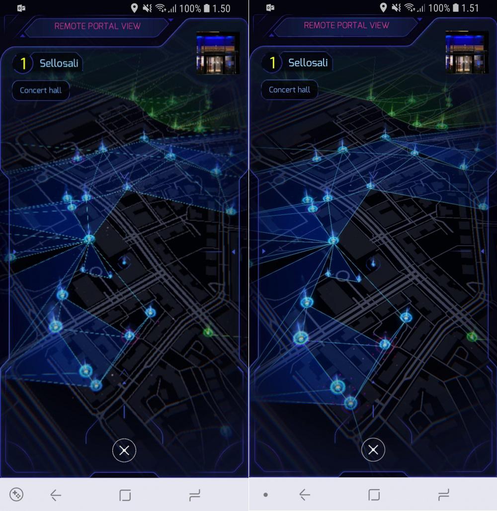 Prime_vs_year_old_Beta.jpg