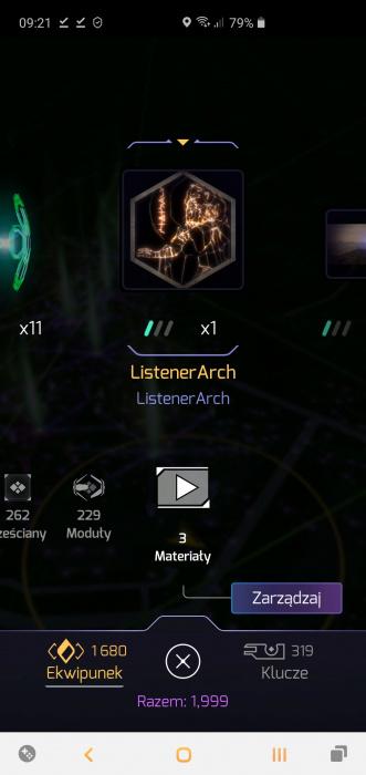 Screenshot_20200516-092132_Ingress.jpg