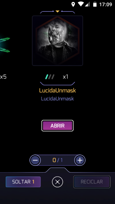 lucida.png