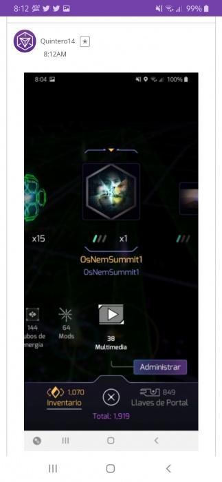 Screenshot_20200508-081221_Samsung Internet.jpg