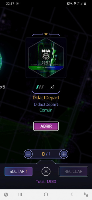 Screenshot_20200226-221703_Ingress.jpg