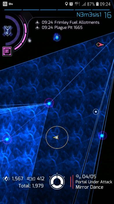 Screenshot_20200409-092449_Ingress.jpg